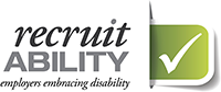 Recruitability Logo