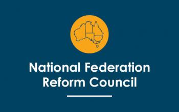 National Federation Reform Council