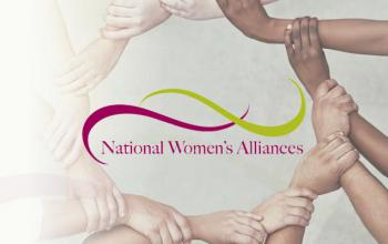 National Women's Alliances