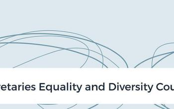Secretaries Equality and Diversity Council
