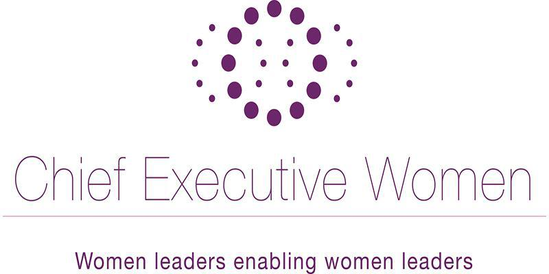Chief Executive Women: Women leaders enabling women leaders