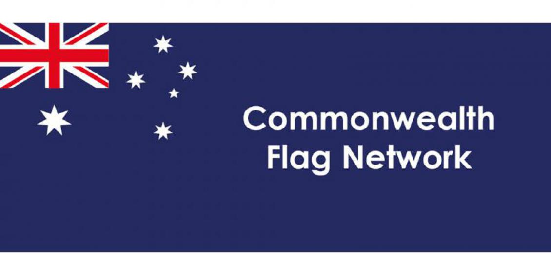 Commonwealth Flag Network