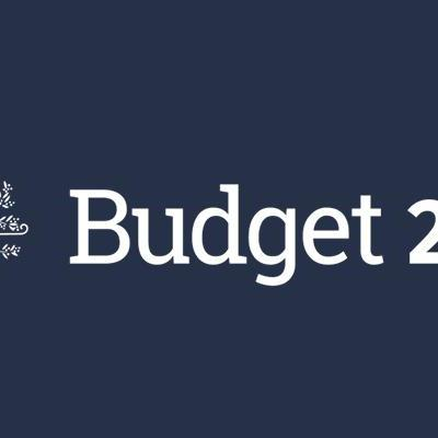 Austalian Government Budget 2017-18